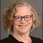Susan Colson