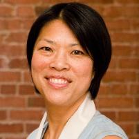 Viveka Chen